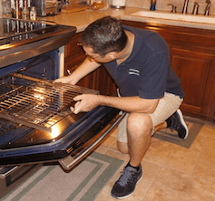 appliance repair missouri city tx
