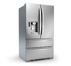 refrigerator repair missouri city tx