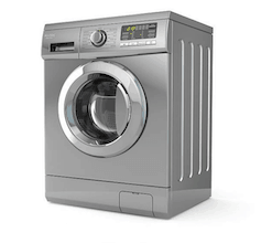 washing machine repair missouri city tx